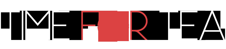 Time 4 Tea