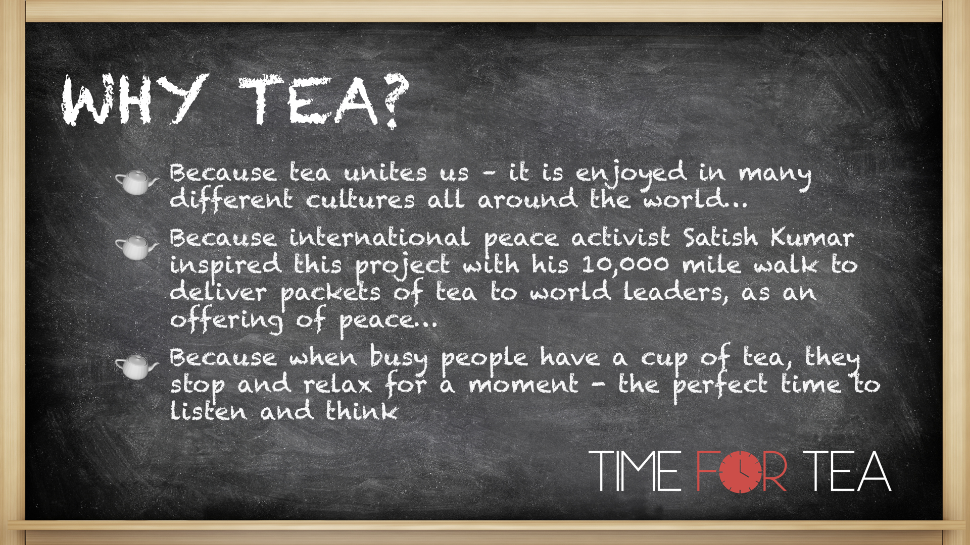 Time for tea 2017 Keynote Static v3.003